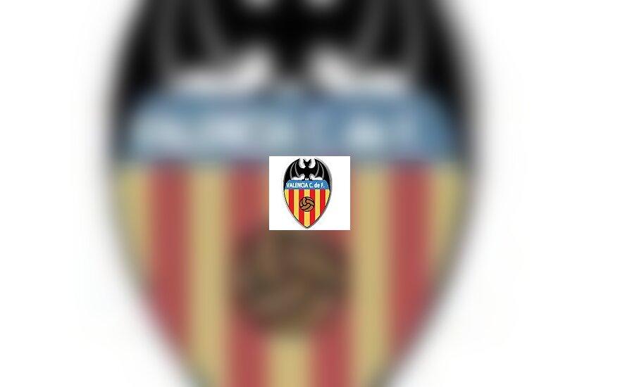 """""""Valencia"""""""