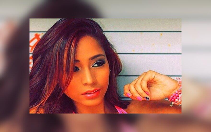 Juliana Lopez