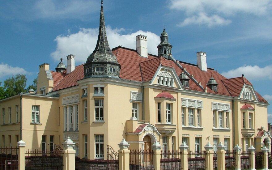 Muziejų naktį Šiauliuose duris atvers net 15 muziejų