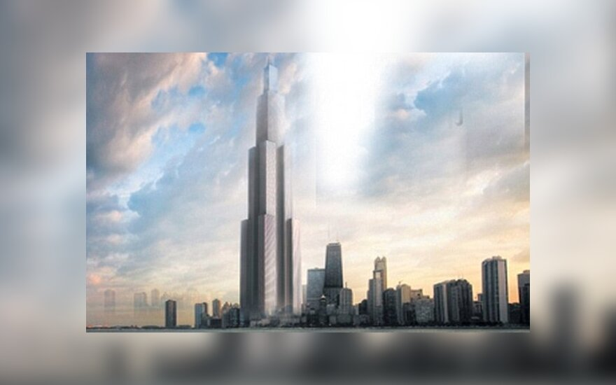 prekyba dangoraižių sistemomis