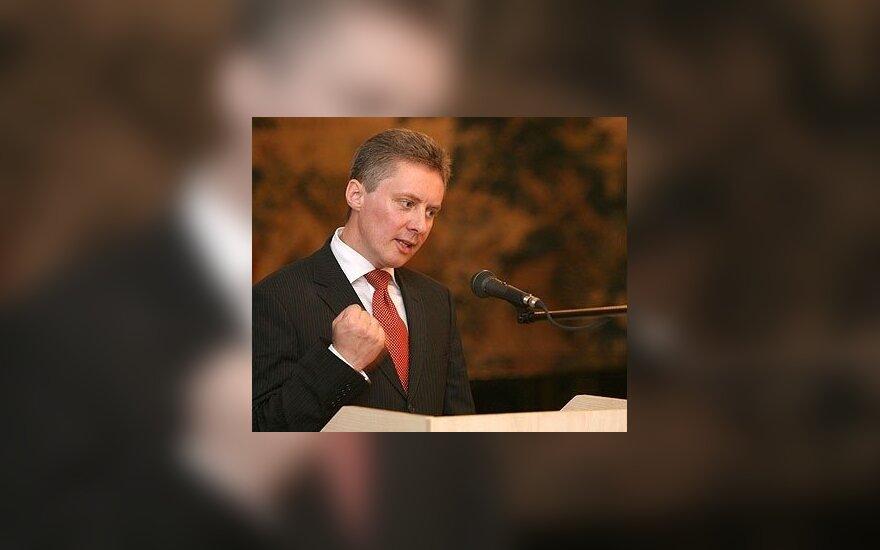 Valdemaras Sarapinas