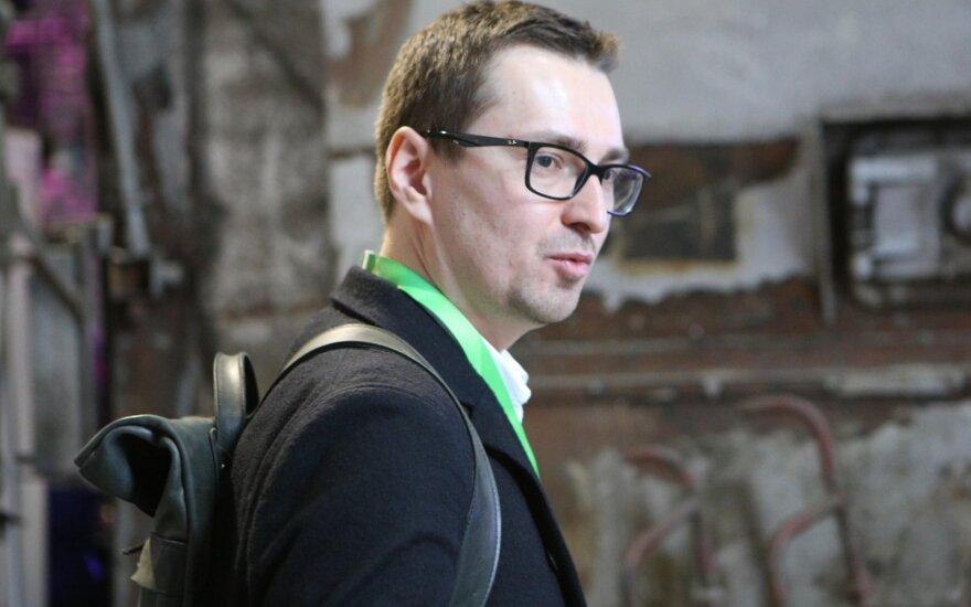 Ivanas Naumenko
