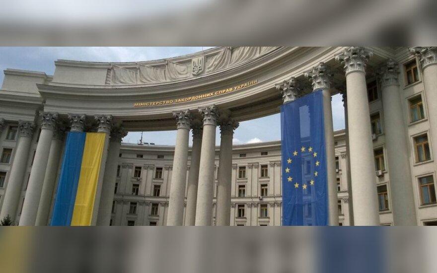 Opinion: Ukraine's painful realities