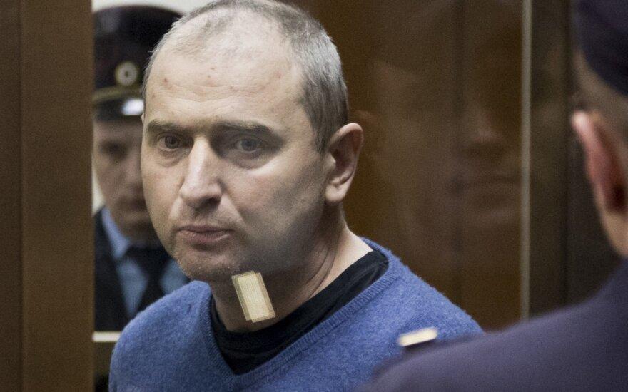 Vladimiras Anikejevas