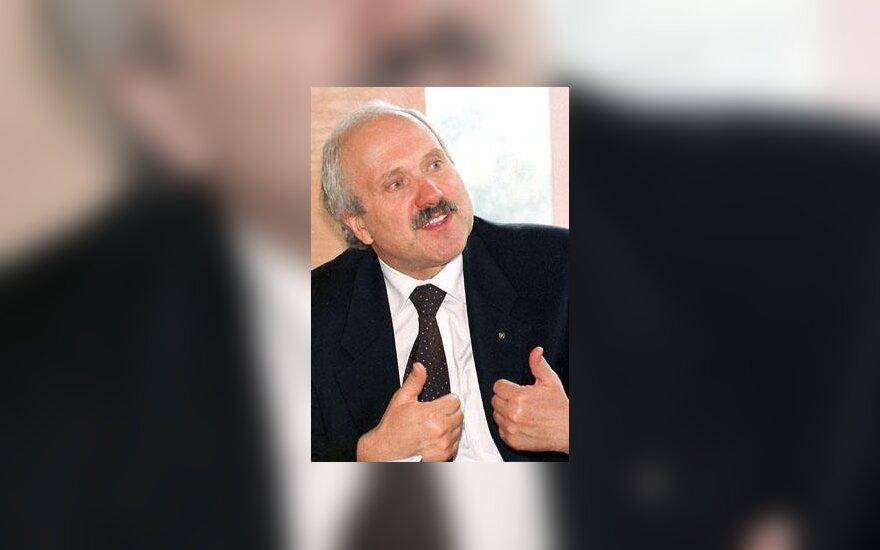 Juozas Šarkus