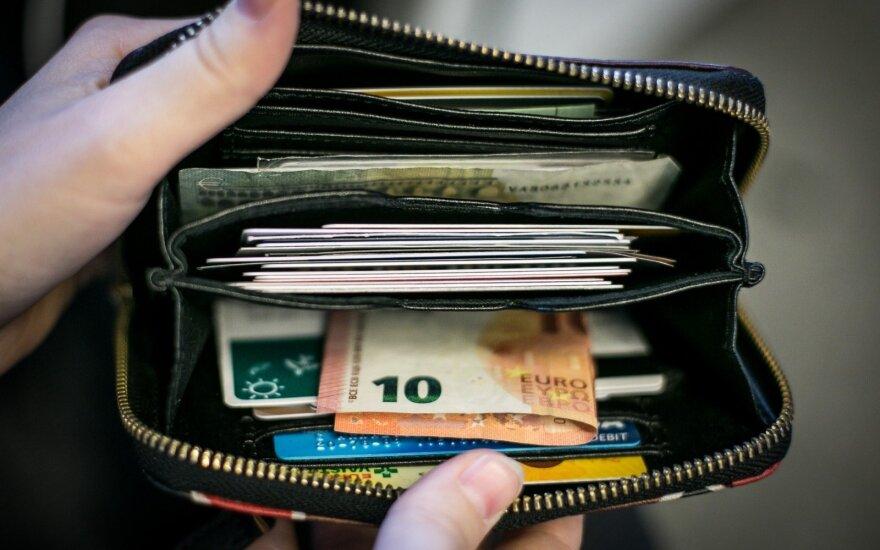 Kuria naują tvarką: nepatenkinti gydytojų darbu galės reikalauti pinigų