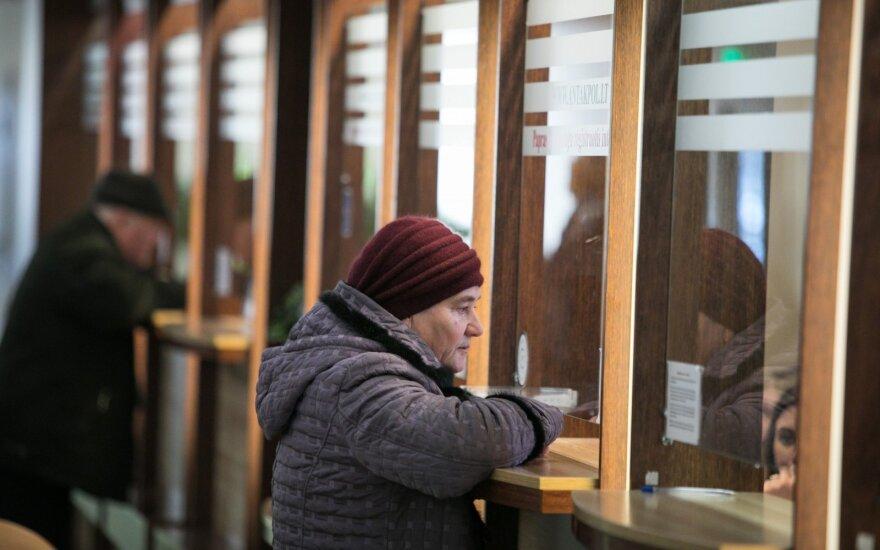 Viešoji ar privati: kurias gydymo įstaigas Lietuvoje renkasi dažniausiai?