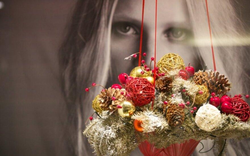 Kalėdos – pats didžiausias jausmų išmėginimas
