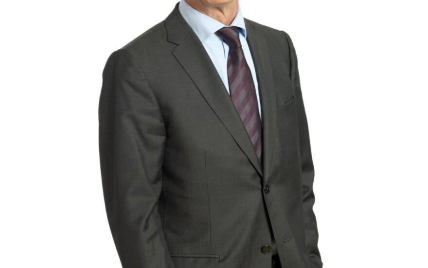 Håkanas Samuelssonas