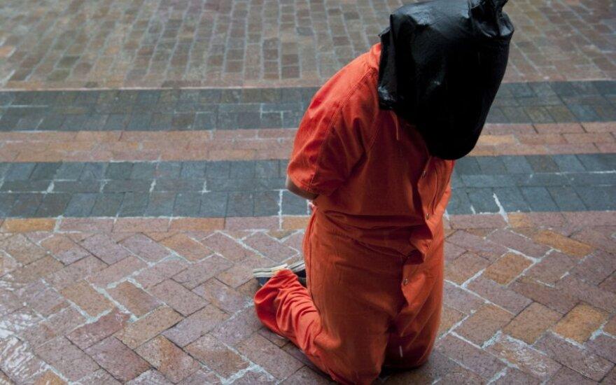 Gvantanamas
