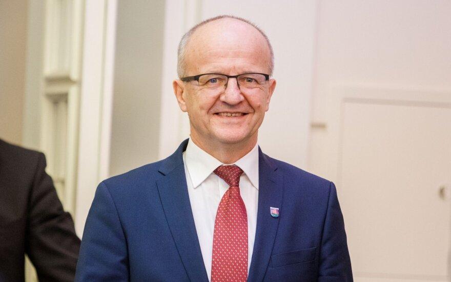 Alvydas Vaicekauskas