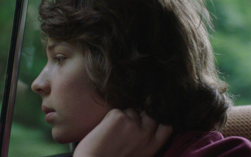 Kadras iš filmo