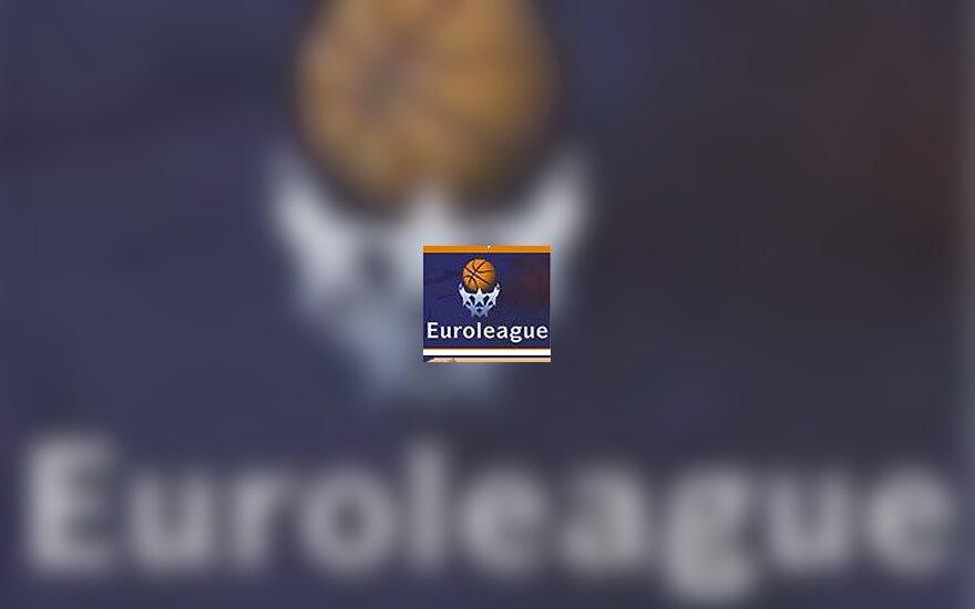 ULEB Eurolyga