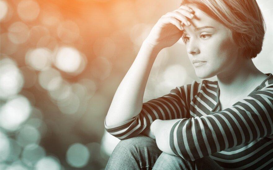 Kodėl laimė – reta viešnia protingų žmonių gyvenime