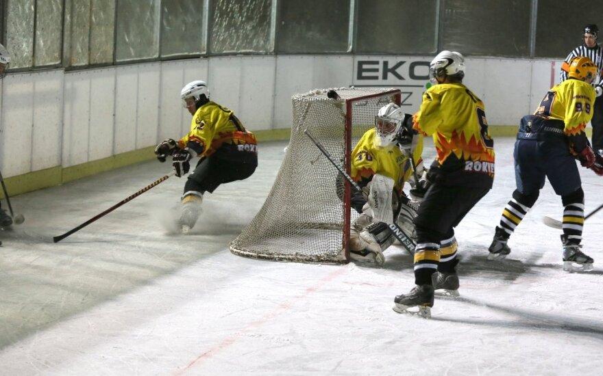 Ledo ritulys