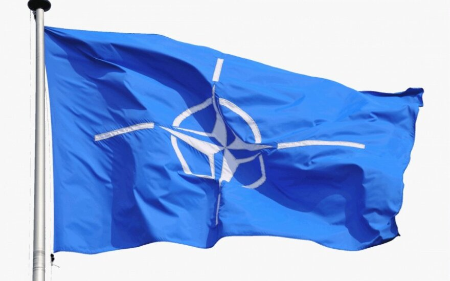 Lithuania to join NATO logistics coordination centre