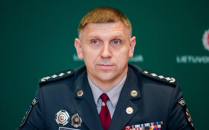 Andžejus Roginskis