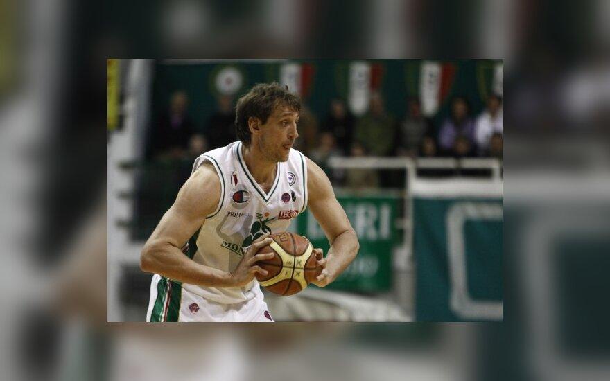 Denisas Marconato
