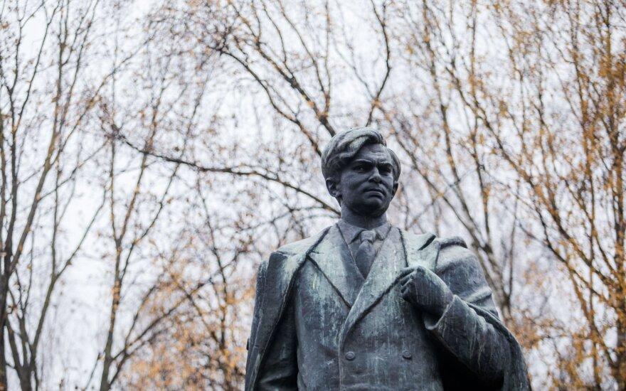 Vyras pasakė, kas jam daro gėdą Lietuvoje: užsieniečiai tokio mūsų užsispyrimo nesupras
