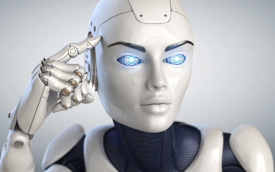 """Dirbtinis intelektas išmoko """"prasiskverbti į smegenis"""" kitiems kompiuteriams ir prognozuoti jų veiksmus"""