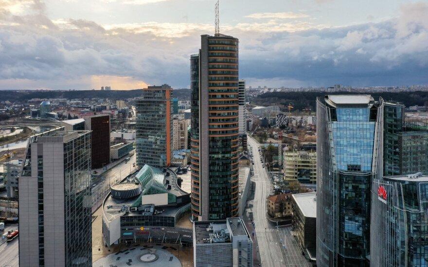 180 mln. vartotojų turinti platforma yra sėkmingai vystoma Lietuvoje: tokių įmonių čia ne viena