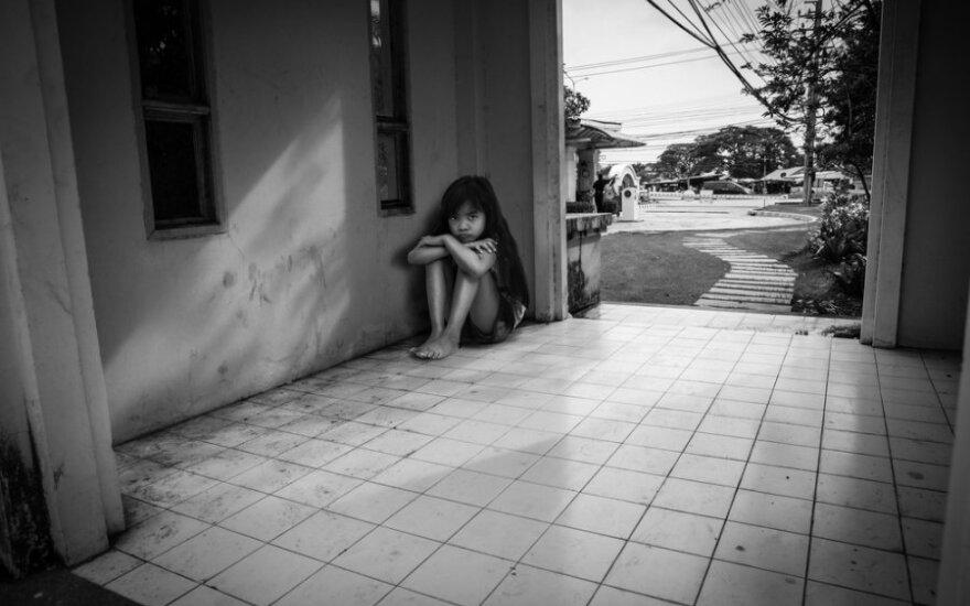 Moterų lytinių organų žalojimas: ar visas tradicijas verta išsaugoti?
