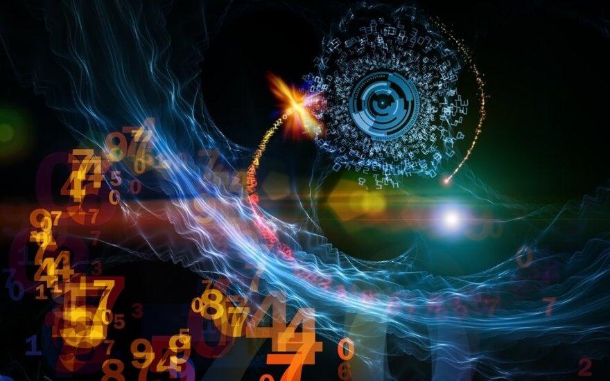 Astrologės Lolitos prognozė liepos 12 d.: energinga diena