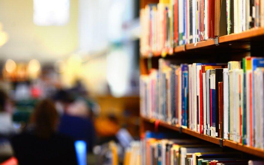 Ministerijų ir profsąjungų atstovai aptars naujus Vyriausybės siūlymus švietimui