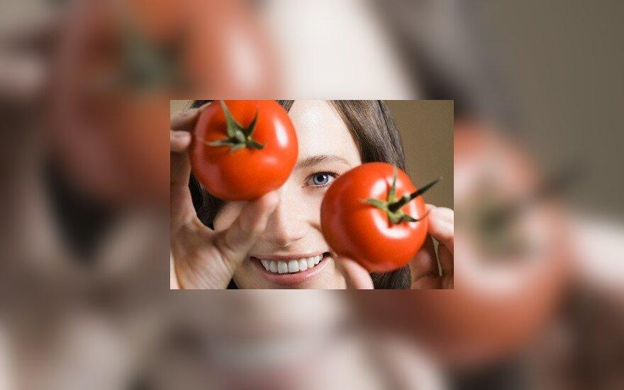 Žaliavalgės dienoraštis. Dvidešimt ketvirta diena