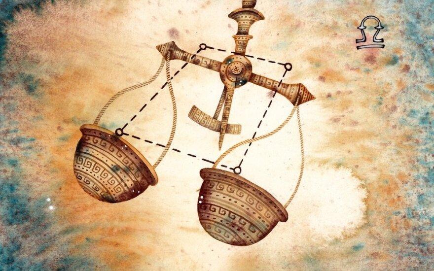 Astrologės Lolitos prognozė birželio 17 d.: laukia netikėti susitikimai
