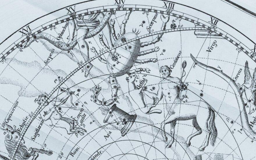 Astrologės Lolitos prognozė lapkričio 2 d.: atminties diena