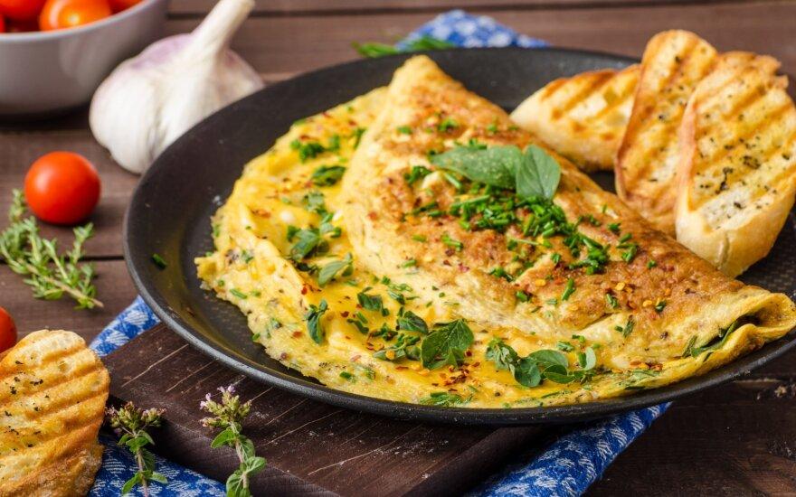 Šis mitybos planas nuolat įvardinamas vienu veiksmingiausių kovoje su antsvoriu