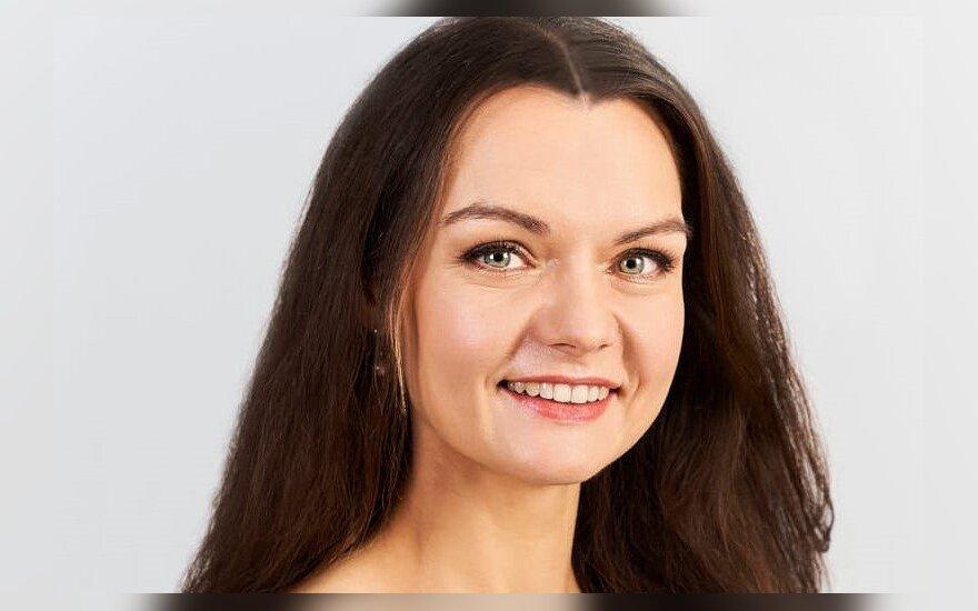 Daiva Bičkauskė