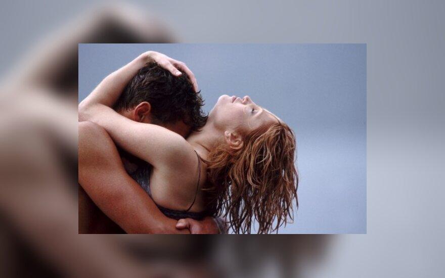 silpnos erekcijos priežastys lytinių santykių metu