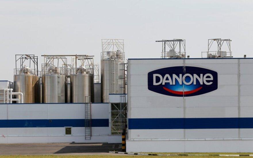 """Danone"""