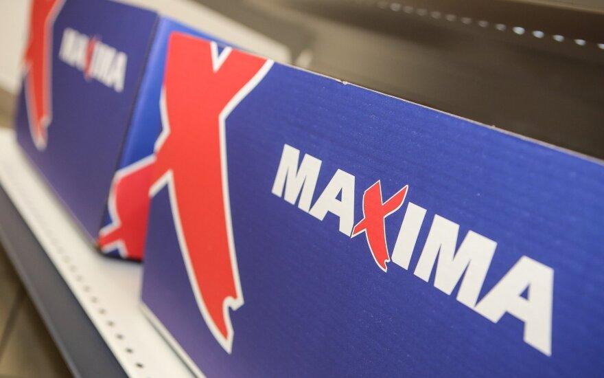 """""""Maximos"""" kasininko originalus planas praturtėti baigėsi teisme"""