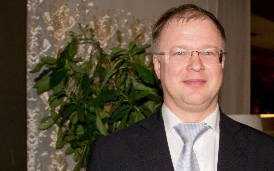 Gintautas Vasiulis