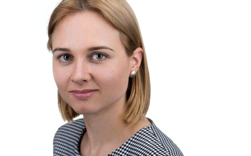 Ona Juodkienė