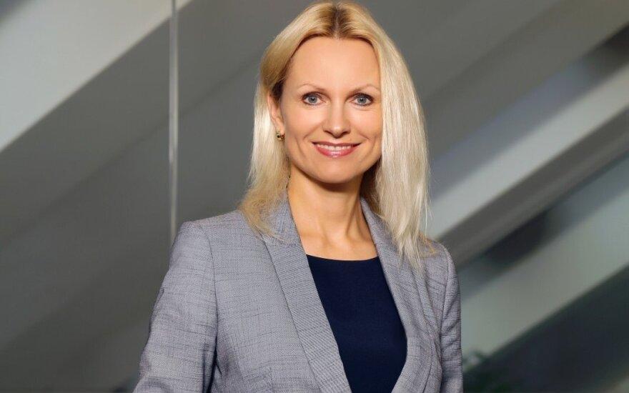 Kristina Jarve