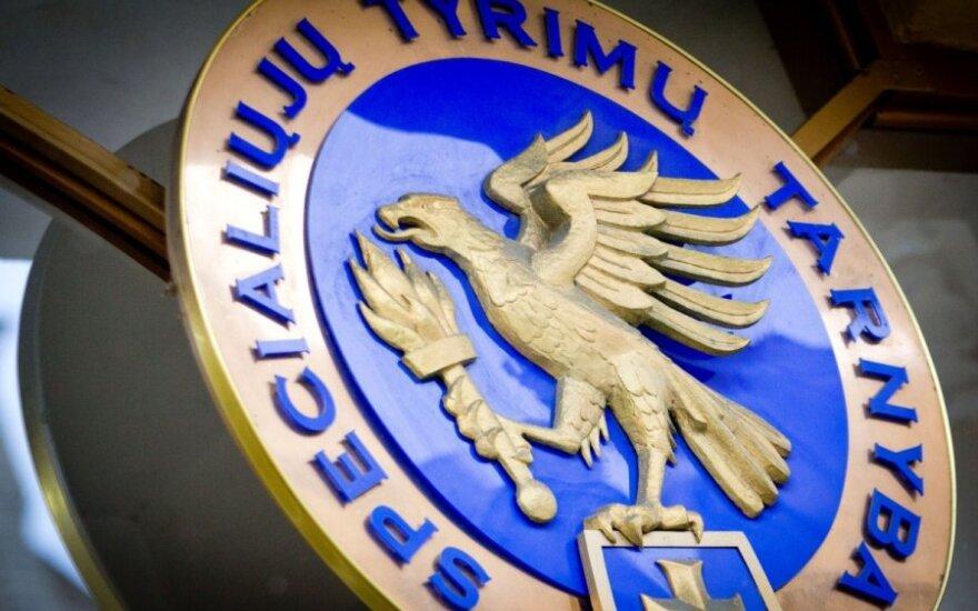 STT ir prokuroras įvertino E. Masiulio pasiteisinimus: dažna gynybinė versija