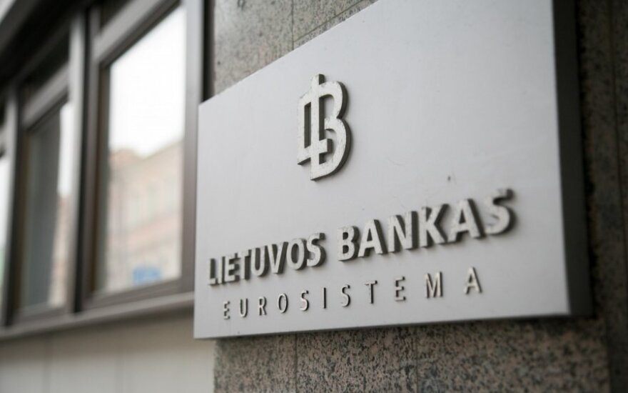 Lithuania's financial regulator launches its regulatory sandbox