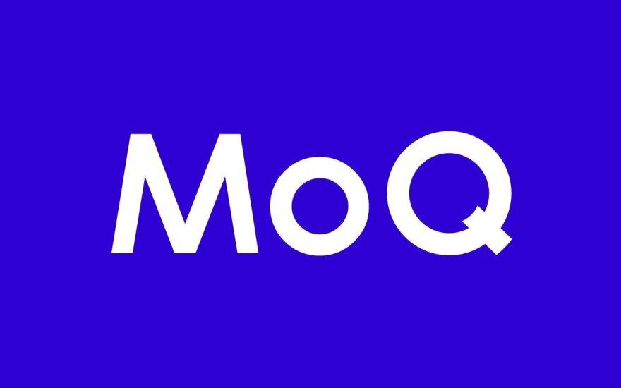 """Startuoja momentinių mokėjimų platformą kurianti bendrovė """"Mobilieji mokėjimai"""""""