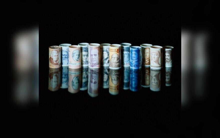 """Bosnijos Serbų Respublika gelbės Ūkio banko investicinei grupei priklausančią gamyklą """"Birač"""""""
