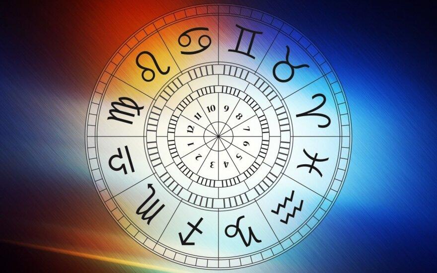 Astrologės Lolitos prognozė rugsėjo 10 d.: diena naujai pradžiai