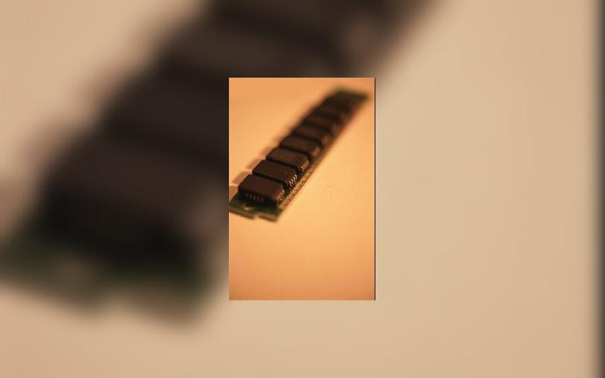 RAM atmintinė