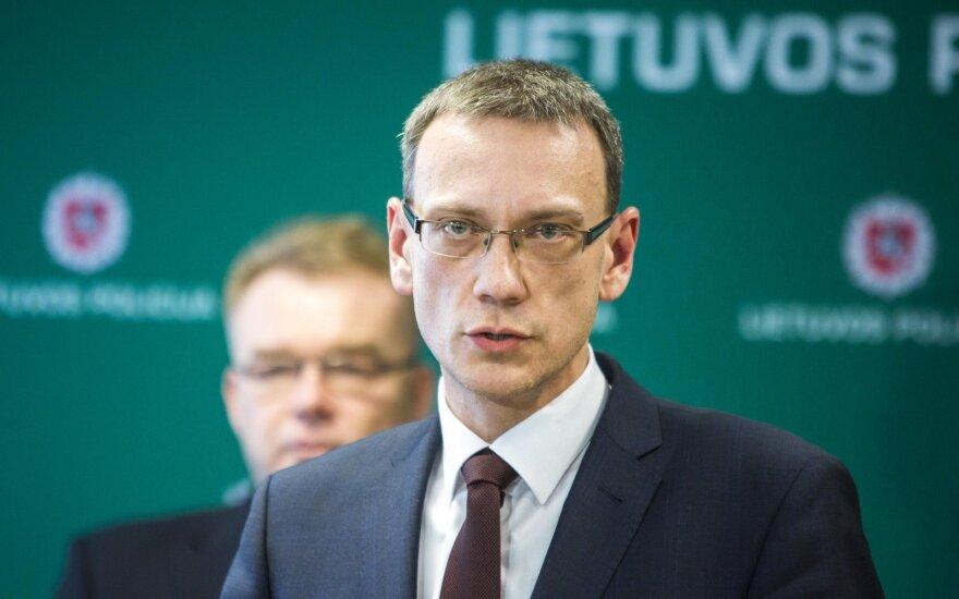 Simonas Slapšinskas