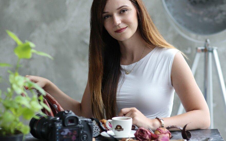 Olga Poloma