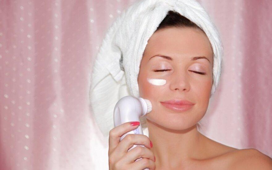 5 svarbūs dalykai, kuriuos nutyli dermatologai