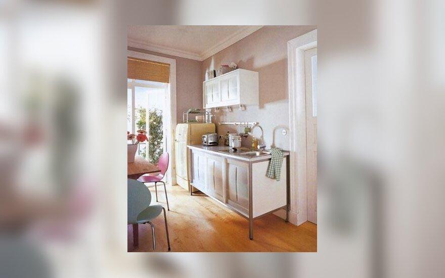 Virtuvė_1