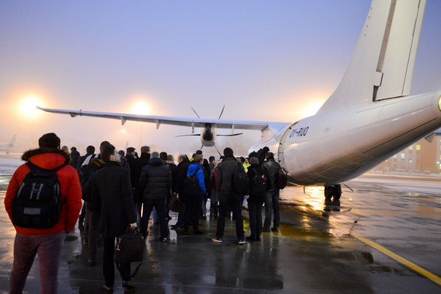 President calls on Vilnius authorities to dispose of Air